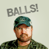 Bobby Balls