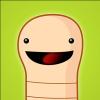 happywormy userpic