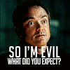 rock_chick_333: Crowley Evil