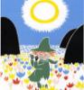 ruusuistaelamaa userpic