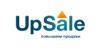 UpSale, Агентство, Интернет-реклама