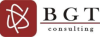 bgt_consulting