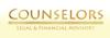 Сounselors - legal & financial advisory