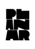 PlanAR logo small
