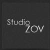 studio_zov userpic
