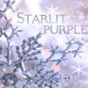 snowflake: starlit