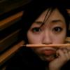 宇多田ヒカル!pencil