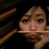 Pencil!宇多田ヒカル