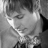 persefone84: Merlin - Arthur