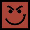 freeon95 userpic