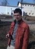 ulgrad_ru