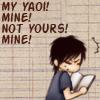 riayl userpic