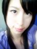 azumi_ai userpic