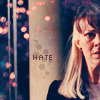 Ruth: HP ~ Narcissa Malfoy Hate