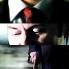 sherlock - mycroft