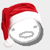 perigees_eve userpic