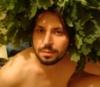 sar_merodak userpic