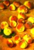 peachlane userpic