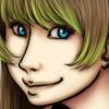 lizinhe userpic