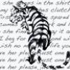 Ambrosia Tiger