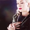 Ruth: HP ~ Narcissa Malfoy