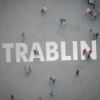 trablin