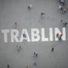 trablin userpic