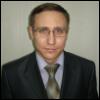 Исхаков Валерий