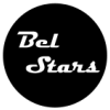 belstars userpic