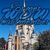Disney: Former Castmember