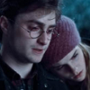hermione, harry potter, hp7, harry, deathly hallows