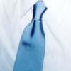 catslikecheese userpic