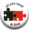 all_need_love