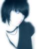 kyber_v8d8 userpic