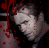 bloodymess_raylan