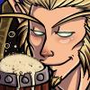 ipenthou userpic