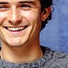 Cami: orlando | smiling