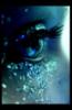 iluvjyj75 userpic