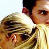 Peter Petrelli: [Claire] hug