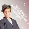 captaint userpic