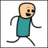 eaxer userpic