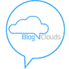 blogclouds userpic