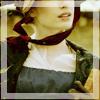 ni_ko_let userpic