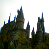 hogwarts, wizarding world, wwohp