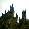 hogwarts, wizarding world, wwohp