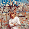 Rosanna: actors: CH Graffiti