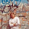 Rosanna: actors: CH Graffiti
