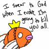 magikarp kill u all