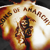 Rosanna: tv: SoA Jax back tattoo