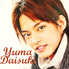 Yuma-daisuki